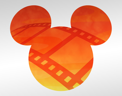 Disney Movies Anywhere Product Launch