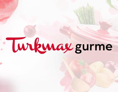 Turkmax Gurme