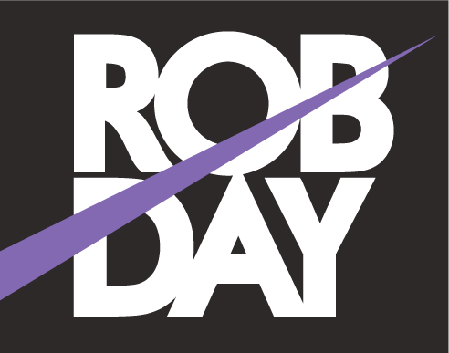 Rob Day | Gatecrasher