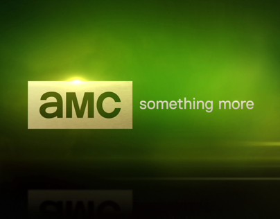 AMC Networks Mad Men Season 6 Promo