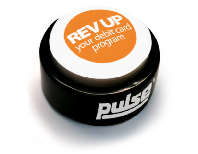 PULSE Debit Solutions Event