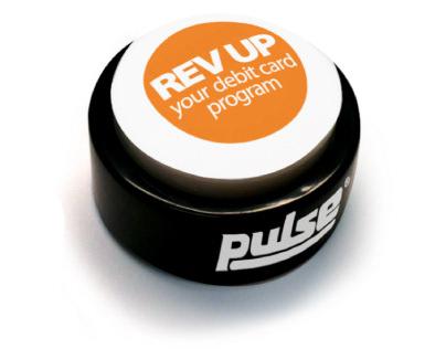 PULSE Debit Solutions Event