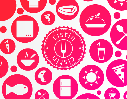 Cistin: Cooking Social Network