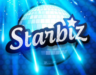 Starbiz new version (demo)