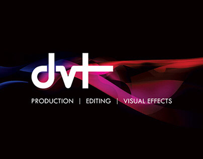 Brand development for DVT