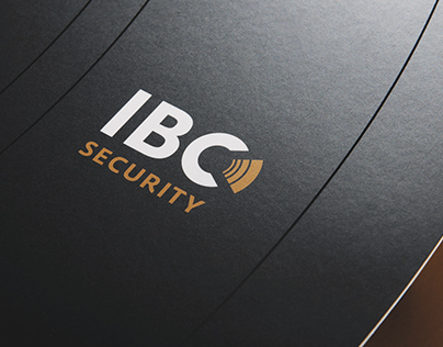 IBC Security