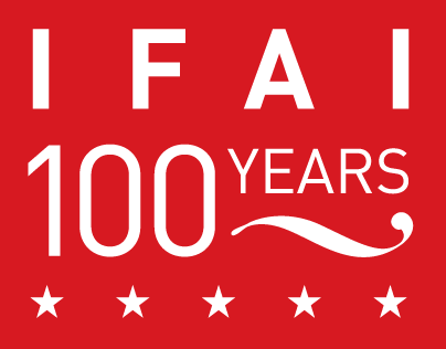Marketing Campaign | IFAI Expo 2012