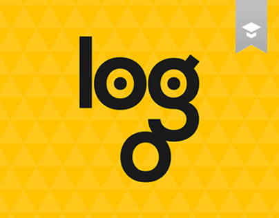 Logo // Logo Project
