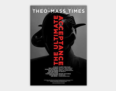 THEO-MASS TIMES Episode 5