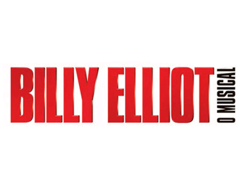 Billy Elliot Brazil