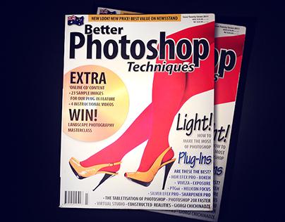 betterphotoshoptechniques