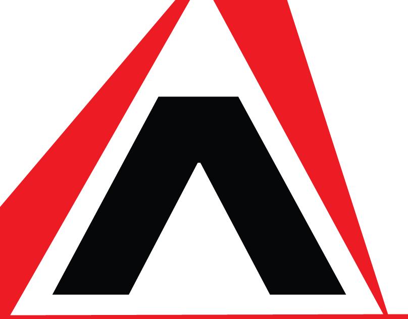 Amplify | A Brand Activation Company