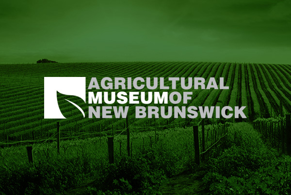 Agricultural Museum of New Brunswick