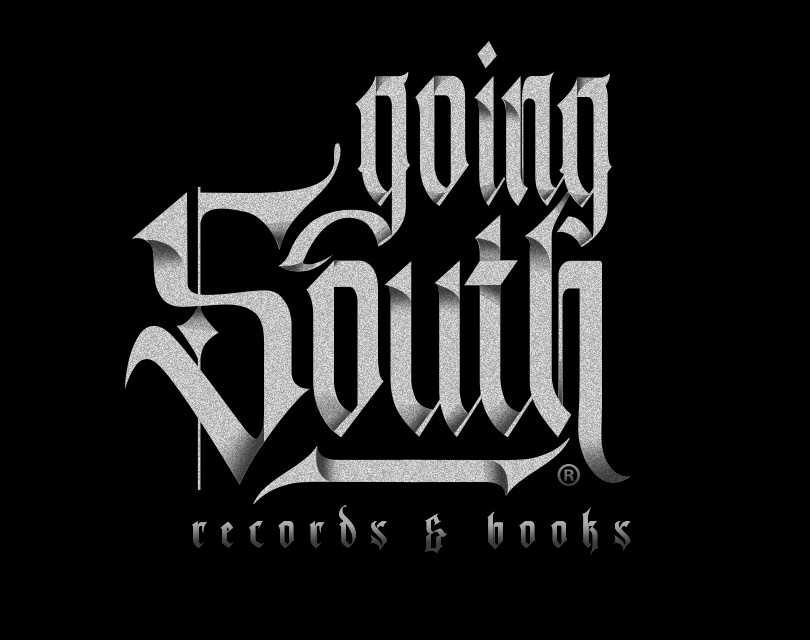 Going South Records logo