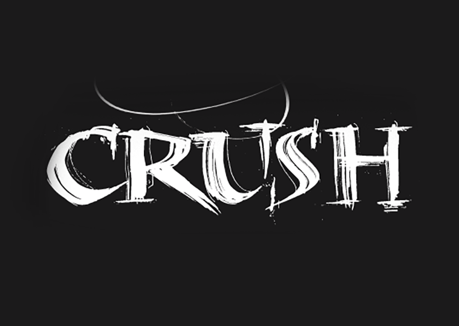 Variations on Crush title