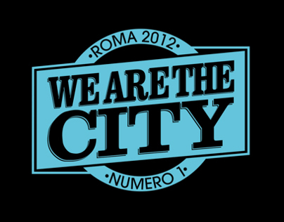 We are the city magazine