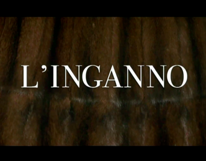 documentary Linganno