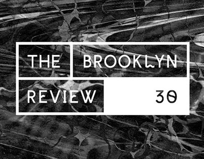 The Brooklyn Review 30