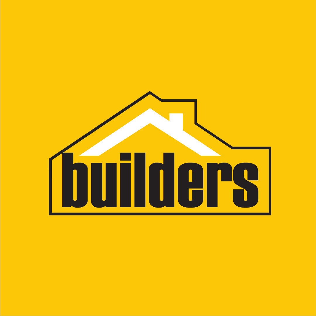 Builders Warehouse Credit Card TV