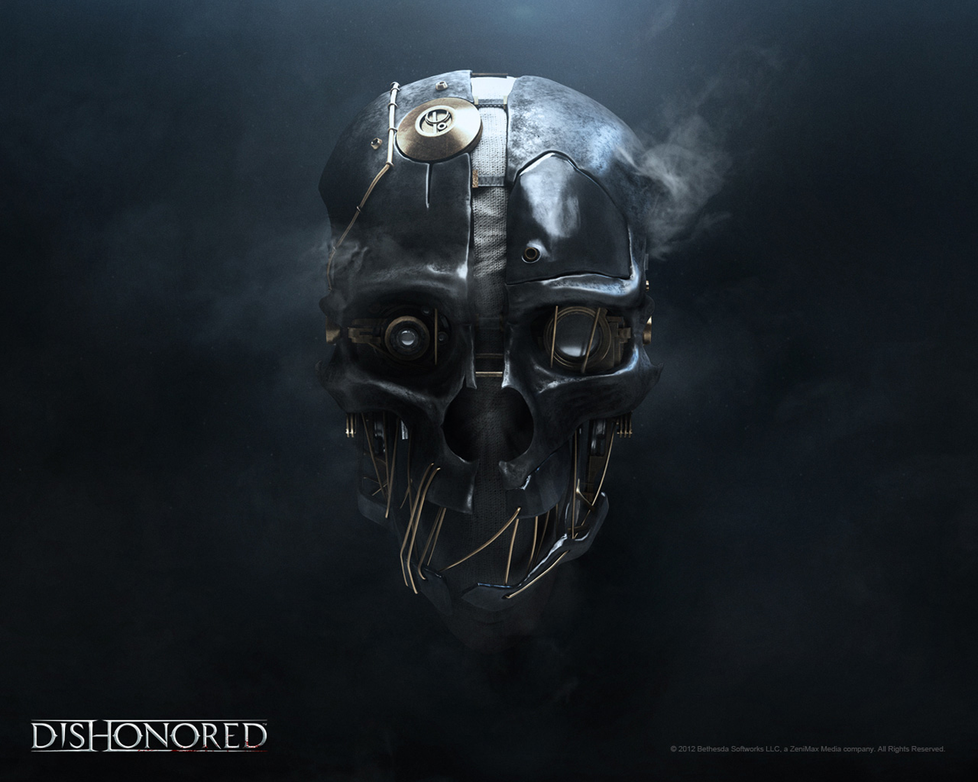 Dishonored Campaign | Digital