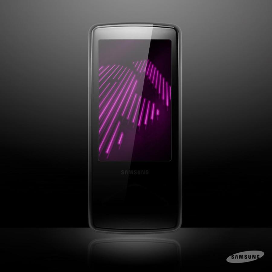 Samsung • Pmp codename R1