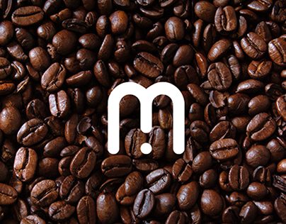 MOKITA - coffee producers