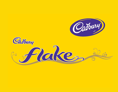 Cadbury Flake Product Launch