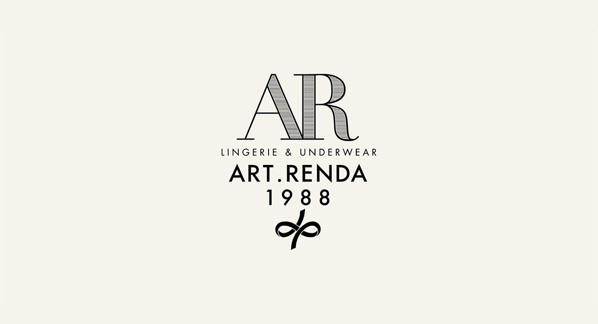 Art Renda