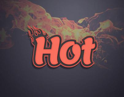 HOT - Aplicativo Para PC/Smartphone