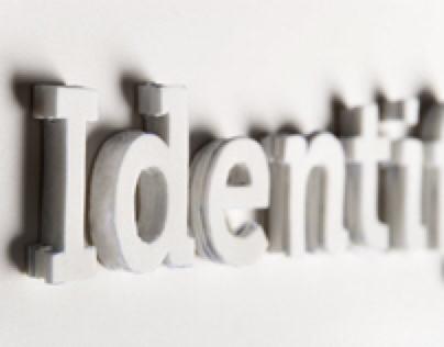 Identify Design Show