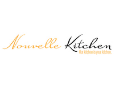 Nouvelle Kitchen
