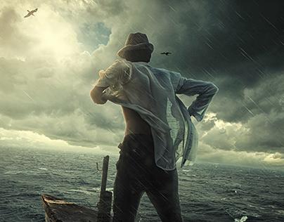 Last Sea Sailor