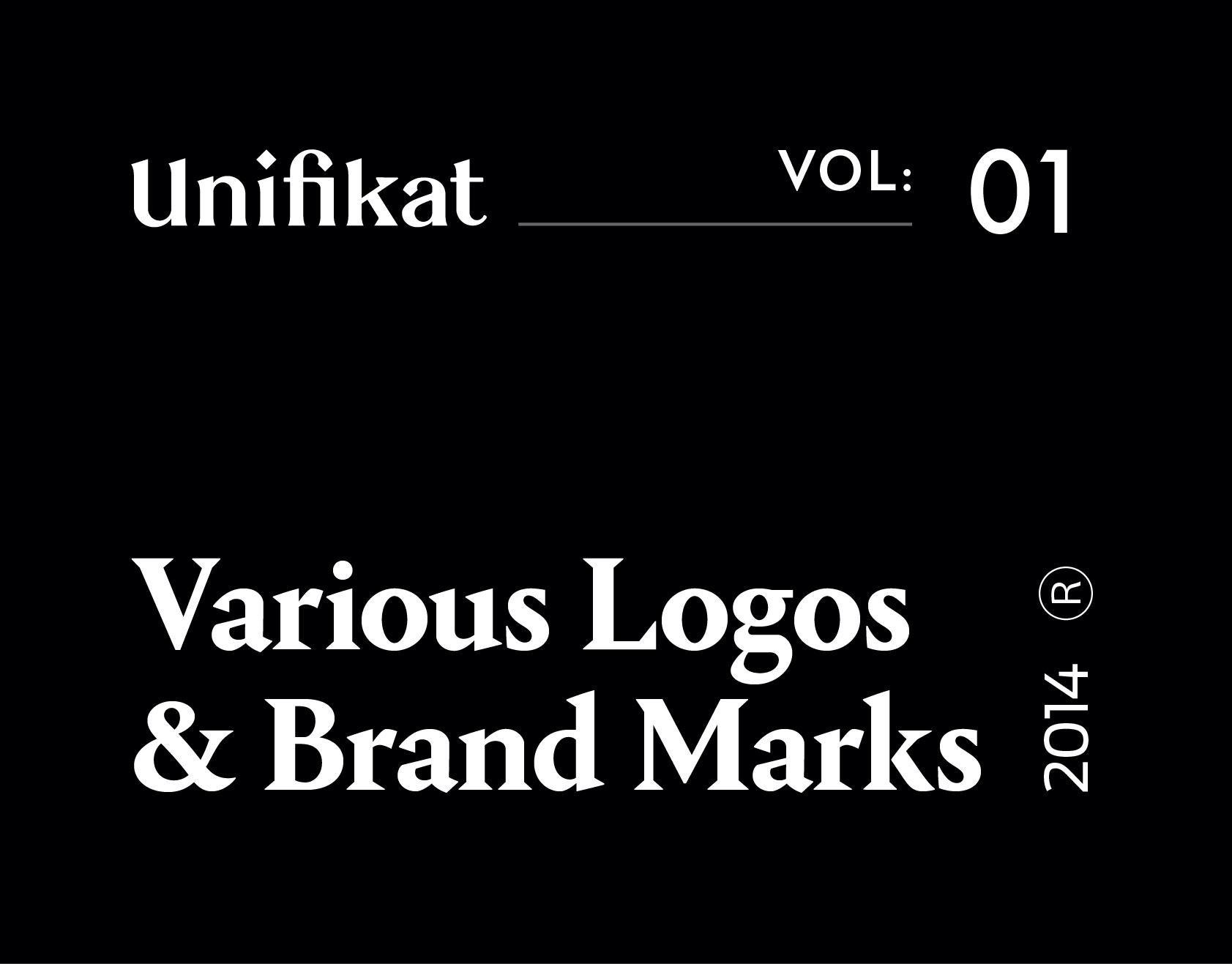 LogoPack / 01