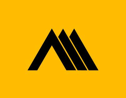 Moises Guillen (Self Branding)