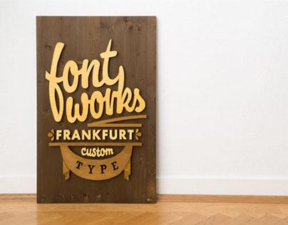 Lumber Type #1