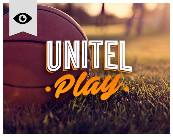 Unitel T+ Play