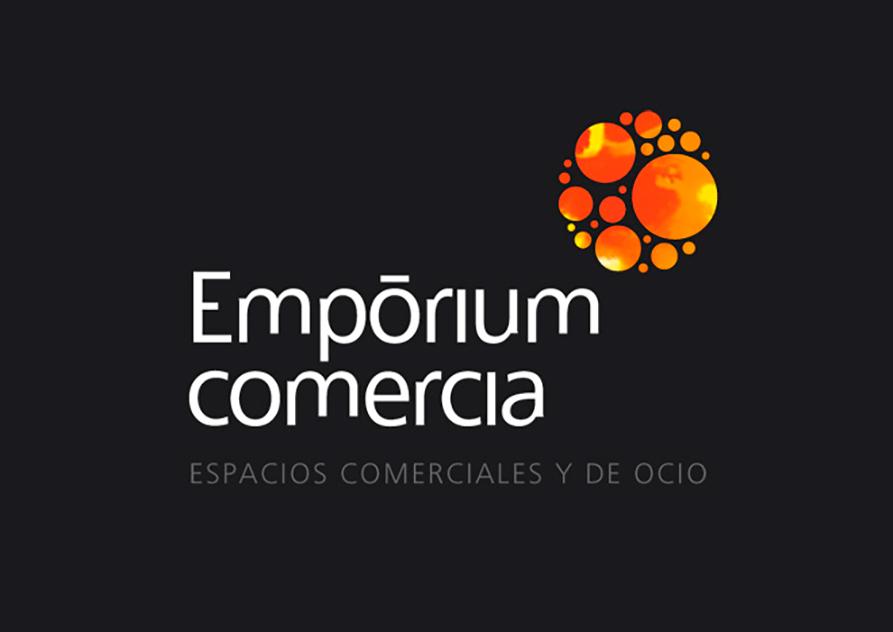 Emporium Comercia