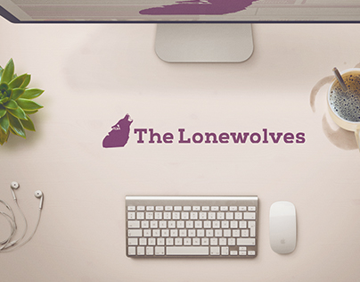 The Lonewolves
