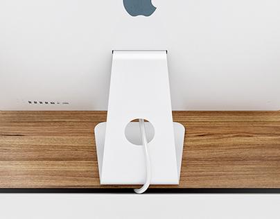 O1 desk
