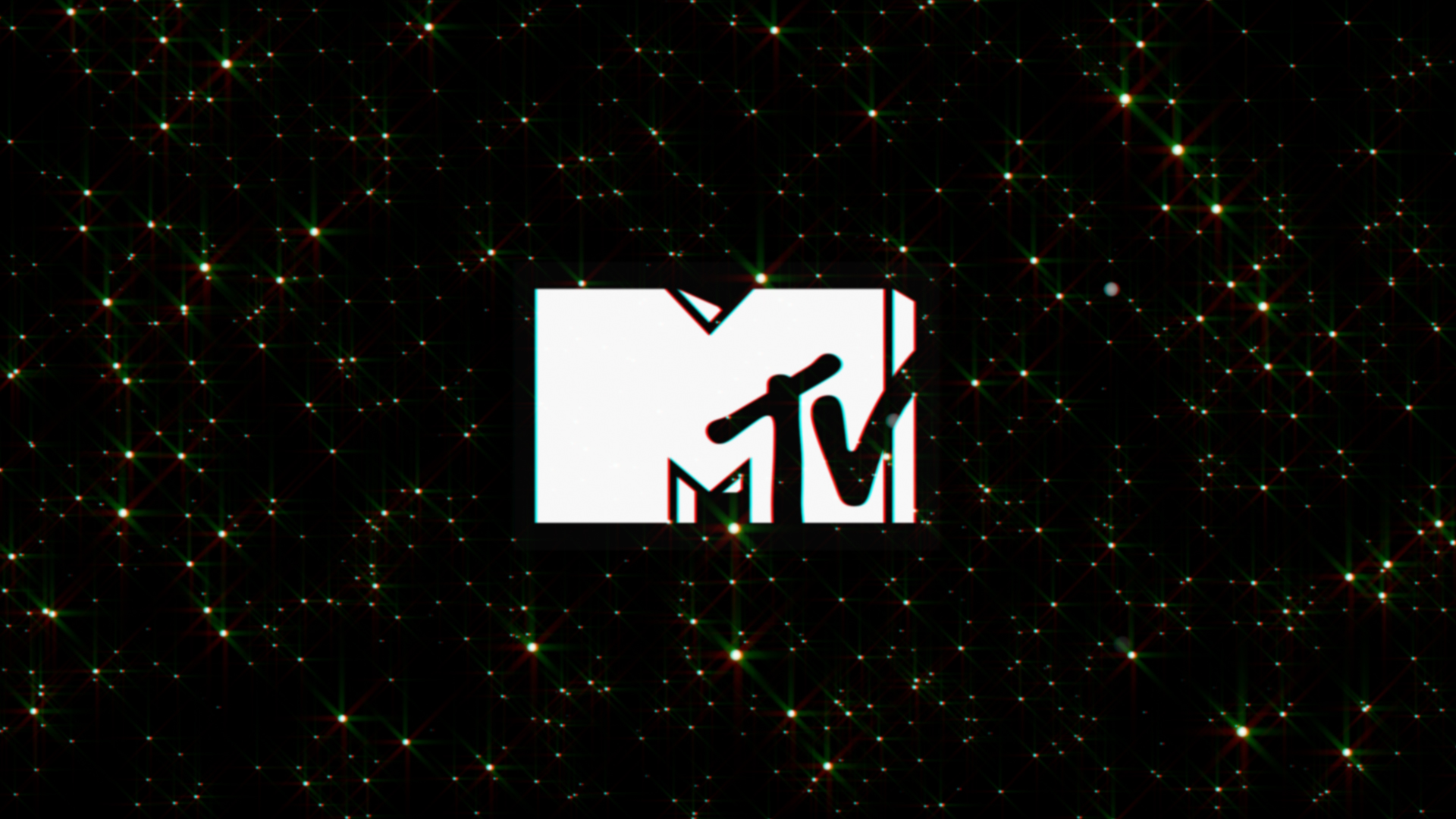 MTV Facebook Photo Contest