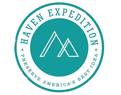 Haven Expedition
