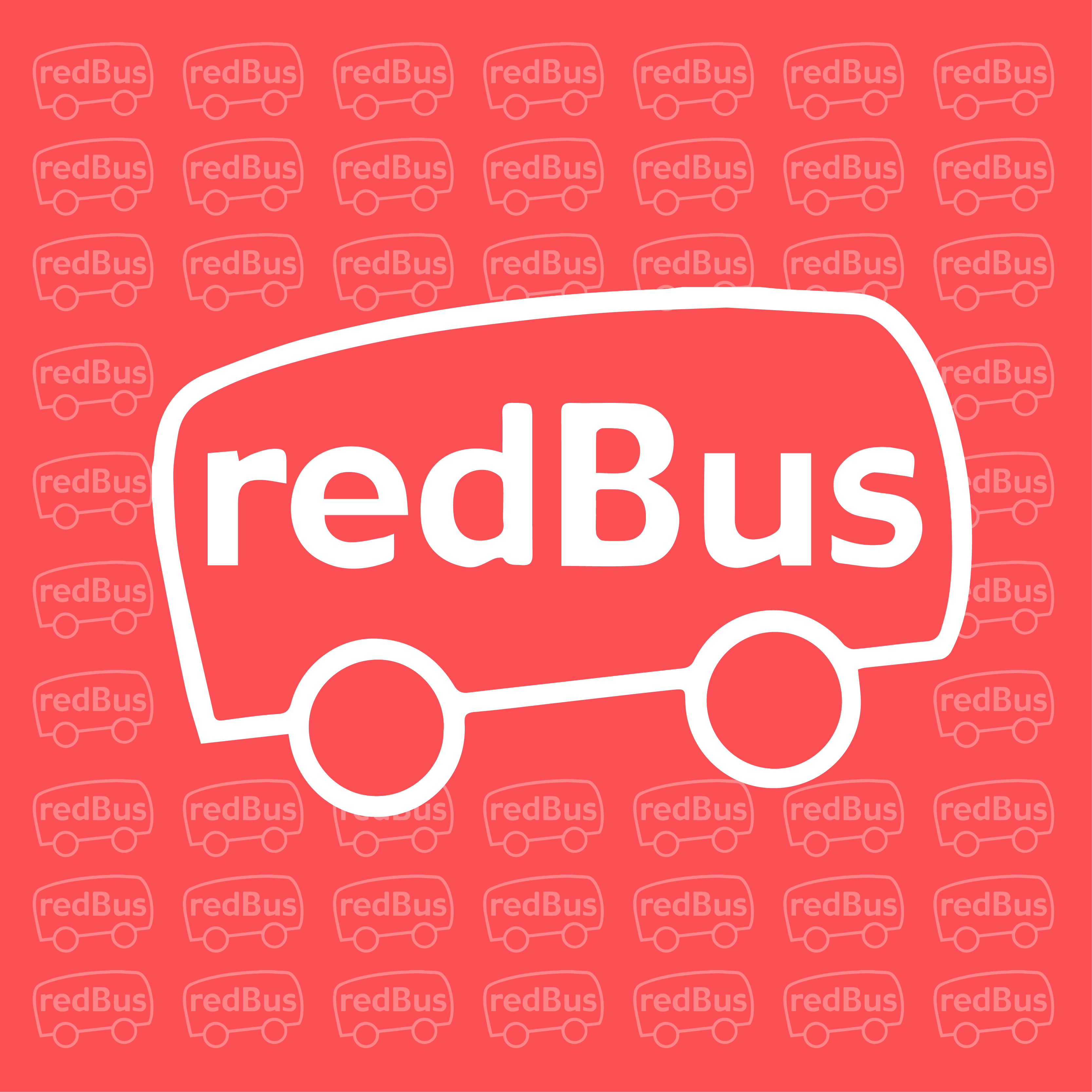 Mini projects @redBus