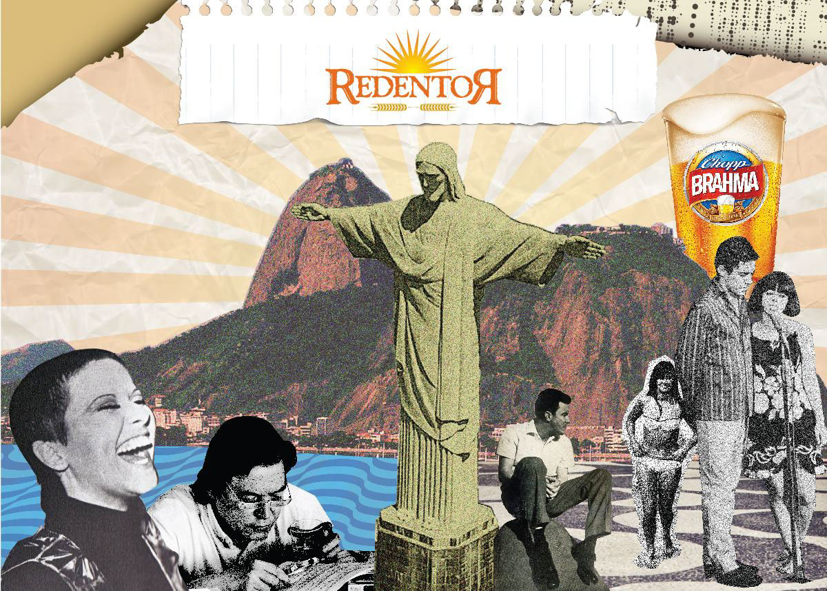 Bar Redentor