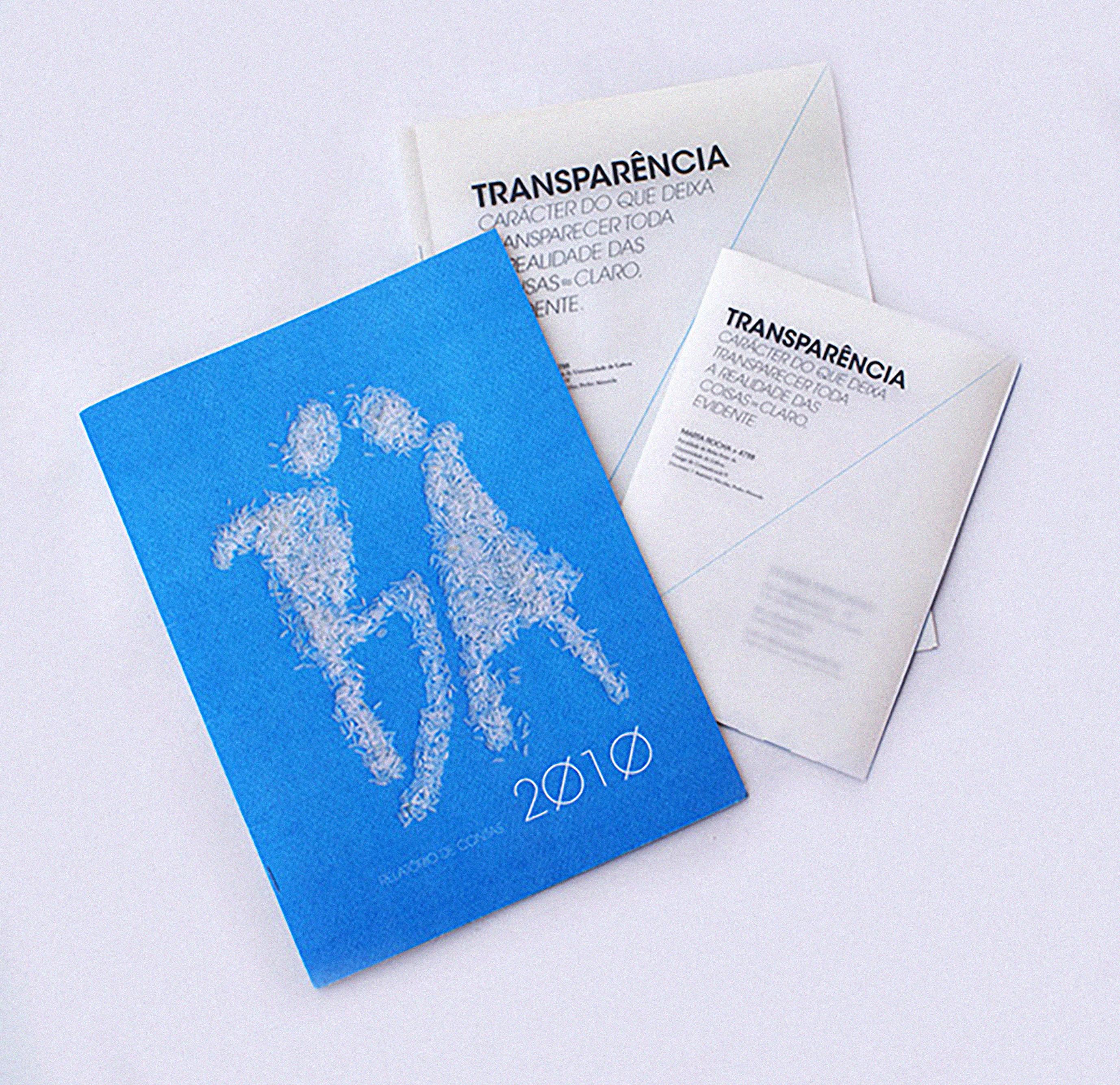 Transparência _BA annual report