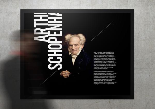 Print | Schopenhauer