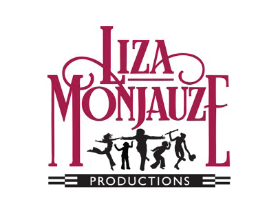 Liza Monjauze Productions