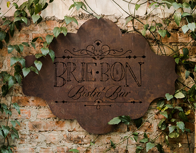 Restaurante BRIE BON