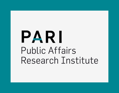Public Affairs Research Institute