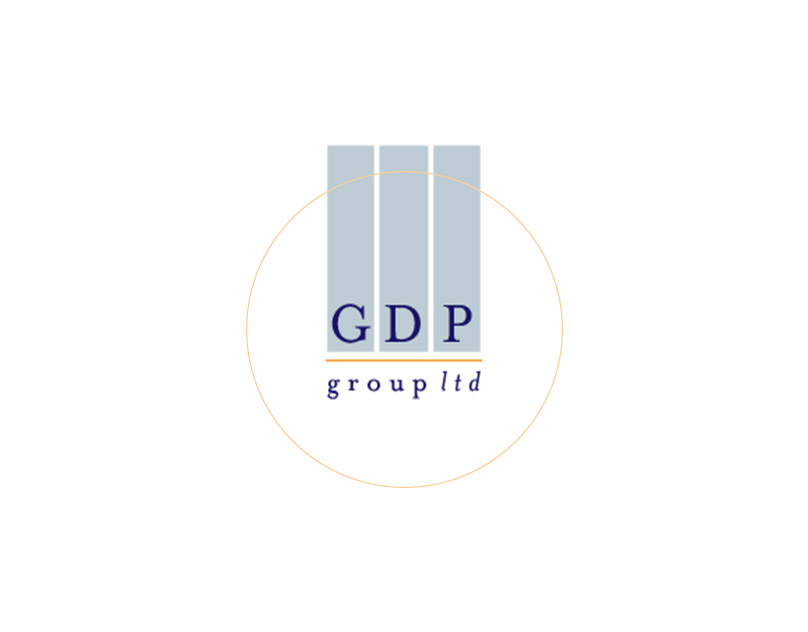GDP Group ltd.