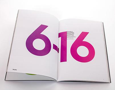 Catalogue | Mirplay